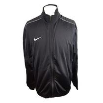 Campera Nike Negra Hombre Talle Xl Original