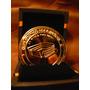 Día Del Niño Medalla Boca Juniors Caja P/ Regal