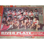 Reviposter ** River Plate Campeon Año 1989/90 **