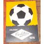 Fixture Mundial 78 - Casa Carlitos