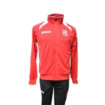 Conjunto Deportivo Joma Campera Pantalon San Martin Tucuman