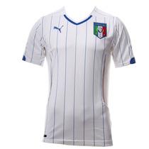 Camiseta De Futbol Puma Italia Away Sportline