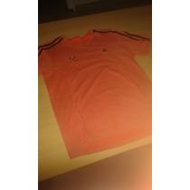 Camiseta Adidas Messi Original Nueva