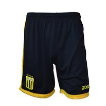 Shorts Almirante Brown Joma Titular Suplente Pantalon Oferta
