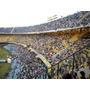 Entrada Boca Vs. Atletico Tucuman 14/02 Platea Media B