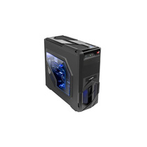 Gabinete Sentey Shield Gs-6090 Gamer Ssd Usb 3.0 Atx Gamer