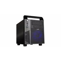 Gabinete Sentey Block Pro M-atx Mini Itx Gamer Ssd Usb 3.0