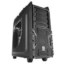 Gabinete Thermaltake Overseer Rx-i Pc Gamer Usb 3.0 E-sata