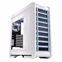 Gabinete Gamer Thermaltake Chaser A31usb 3.0 Cooler Led Pro