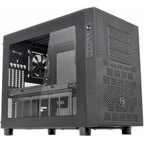 Gabinete Thermaltake Core X2 Cubo Gamer Servidor Pc Apilable
