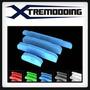 Lamptron - Slot Protect Advanced Kit - Varios Colores