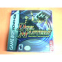 Advance - Duel Masters Kaijudo Showdown (a1625) Nuevo Sellad