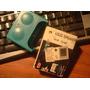 Gameboy Color-parlantes - Unico En El Mercado ..funcionamien