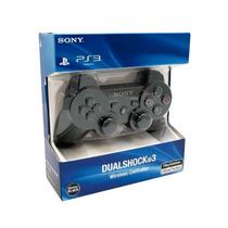 Joystick Sony Play 3