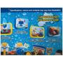 Lavadero De Autos De Juguete Con 3 Autos Wash Playset