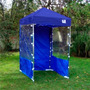 Gazebo Plegable 1,5 X 1,5