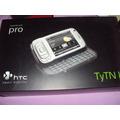 Celular Htc Tytn 2 Exelent Est Todos Accesorios Gps Gratis