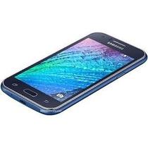 Celular Smartphone Samsung J1 J100 Libre 5mpx 512mb Ram