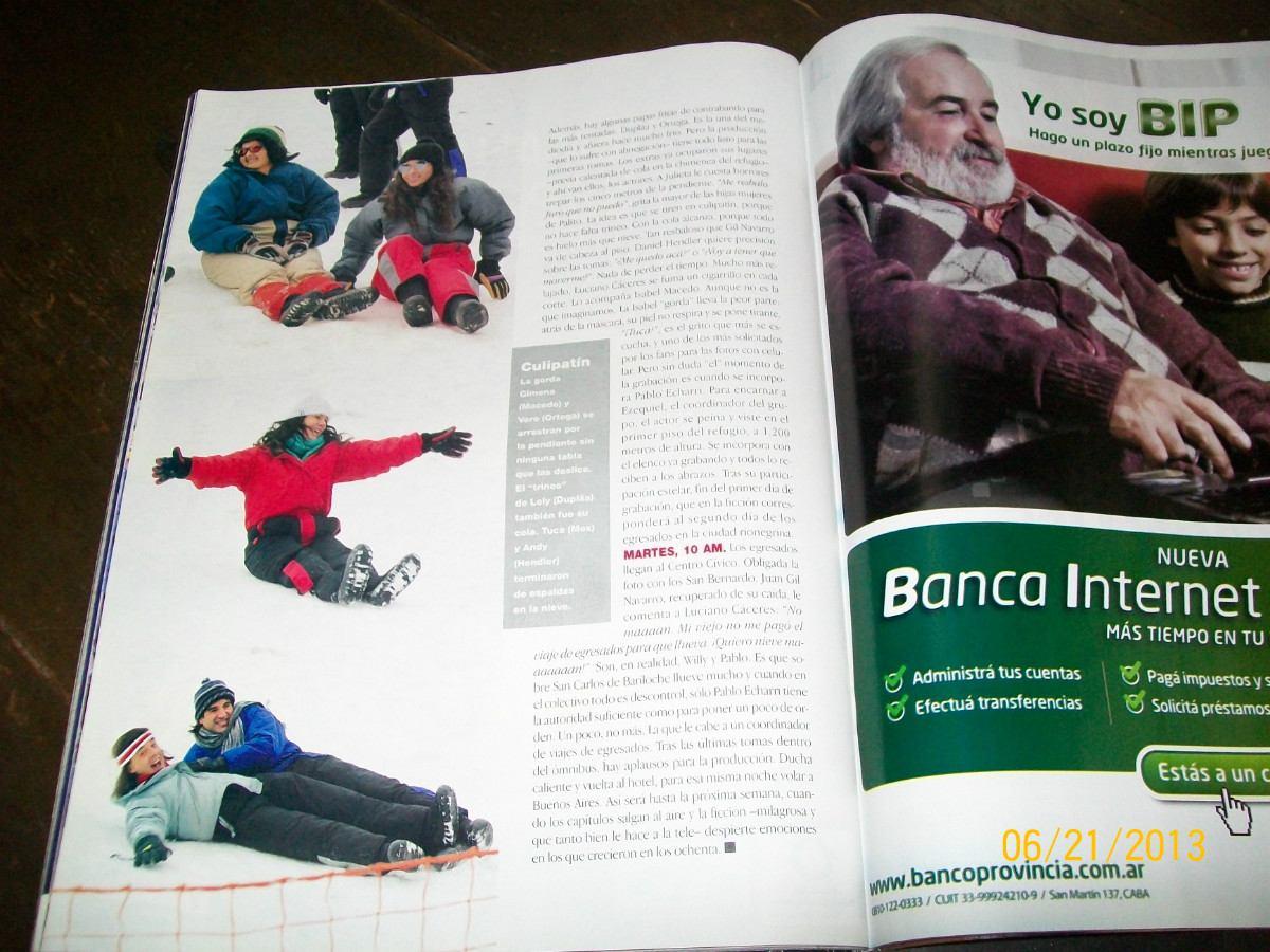 http://mla-s2-p.mlstatic.com/gente-2448-19612-graduados-duplaa-macedo-maradona-6069-MLA4545820348_062013-F.jpg
