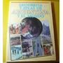 Libro Geografia Y Atlas De Argentina Y Mundo Oriente 1985