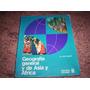 Geografía General De Asia Y África. Calzetti / Exc Estado!