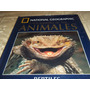 Enciclopedia De Los Animales - National Geographic- Tomo 6