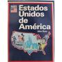 Libreriaweb Estados Unidos De America Por John Bear 3