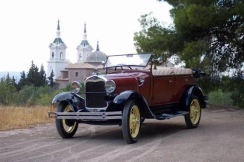 Gestoria Automotor Mataderos,villa Luro,liniers, V. Lugano