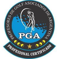 10 Clases De Golf Principiantes O Avanzados .