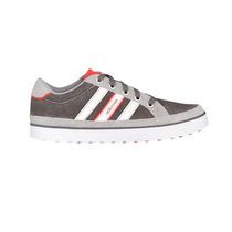 Zapatillas Adicross Iv