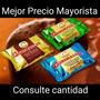 Guaymallen Mejor Precio Mercado