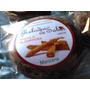 Alfajores Y Muffins De Algarroba, Melodìas De Sabor