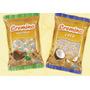 Caramelos Cremino Arcor X 940 Gr. Surtido Y Coco Baratos