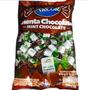 Caramelos Menta Chocolate 810gr - Oferta La Golosineria