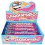 Caramelo Lenguetazo - Caja Por 50 Unidades