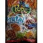 Chup Mr Pop Arcor
