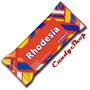 36 Rhodesias Terrabusi Caja