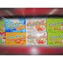 24 Cereal Fort Al Mejor Precio- Muy Barato En La Golosineria