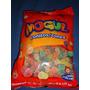 1kg. Gomitas Mogul Frutales Conitos Gomitas Zona Norte