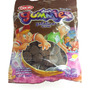 Gomitas Chocolate X300gr -oferta Halloween En La Golosineria