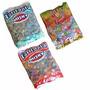 Gomitas Misky Fantasia/jelly/eucalipto X 1kg