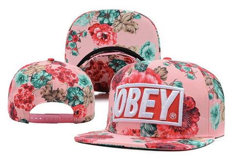 gorras obey de mujer 5d4486f0810