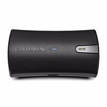 Garmin Glo Gps Portátil Y Receptor Glonass - C/cargador Auto