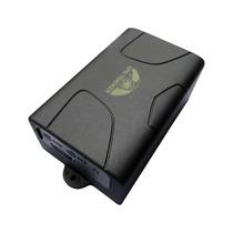 Gps Tracker Localizador Rastreador Bateria Larga Duracion