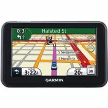 Izalo: Gps Garmin Drive 40 4.3 + Mercadopago + Local!!