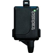 Rastreador Gps Trackstick Pro