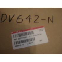 Laser, Mecanismo, Bandeja, Deck Para Dvd Lg Dv642