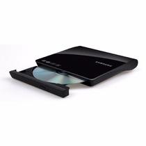 Lectograbadora Dvd/cd Externa Usb Lg Nueva