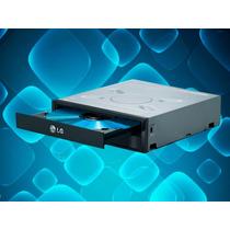 Grabadora Blu Ray Lg 16x Reproduce 3d C/gtia Nva Berazategui