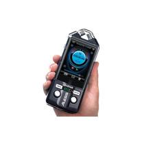Alesis Protrack Grabador Portatil Digital Ipod Iphone